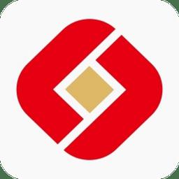 赣州银行网银助手pc版