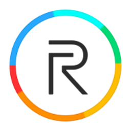 realme community最新版