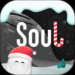 soul聊天软件