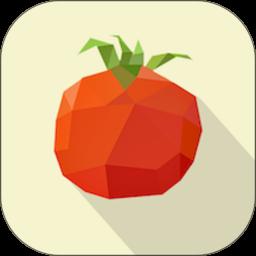 番茄todo最新版本