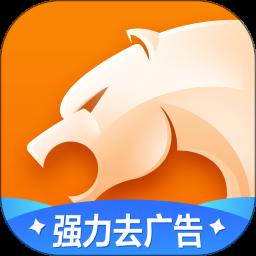 猎豹浏览器xp版