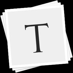 Typora(Markdown编辑器)
