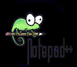 notepad++6绿色版