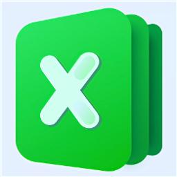 xlsx表格制作手机版
