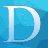 苹果数据恢复软件免费版(imyfone d-back)