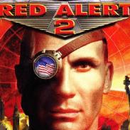 红色警戒2亚洲风云安装包
