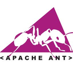 apache ant官方版