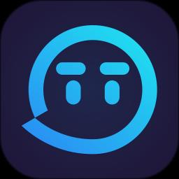 tt语音app