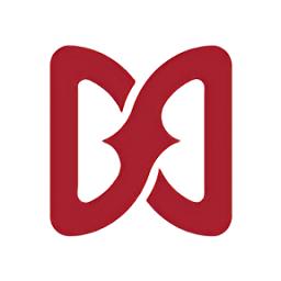 云南富滇银行网银助手