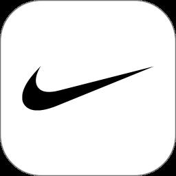 nike官方app