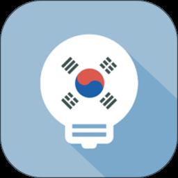 莱特韩语背单词软件