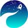 imindmap 10旗舰版软件