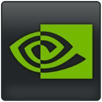 nvidia geforce9400gt显卡驱动