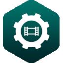 catalyst production suite mac软件