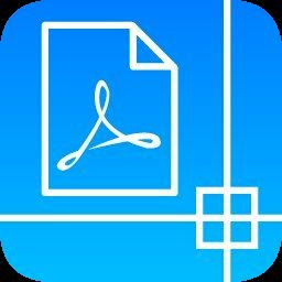 迅捷pdf转换成cad转换器电脑版