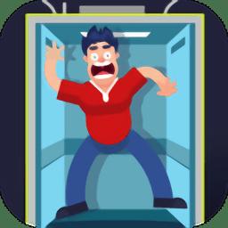 电梯救援模拟器中文版