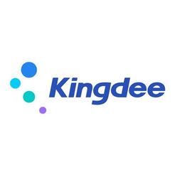 金蝶k3注册表清理工具