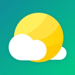 天气日历app