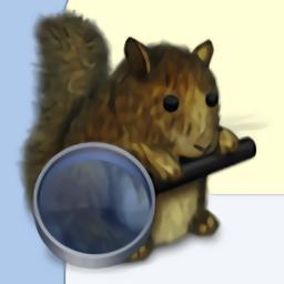 easyfinder of mac(文件搜索工具)