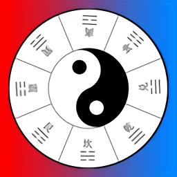 袁天罡称骨算命2021最新版