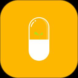hope时间胶囊app