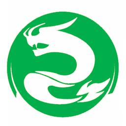 龙港论坛客户端