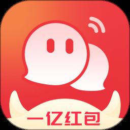 番茄语音交友软件