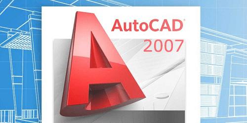 cad2007