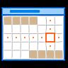 calendarscope电脑版