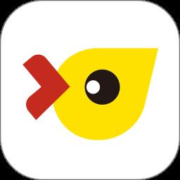 赶鸭子跨境购app