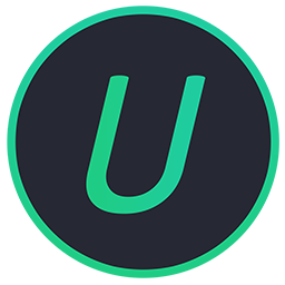 iobit uninstaller pro10免安装版