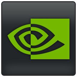 nvidia系列显卡nvflash bios刷新工具