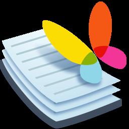 pdf shaper professional(多功能pdf工具箱)