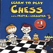 国际象棋小师汉化版