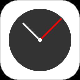 日期计算器app