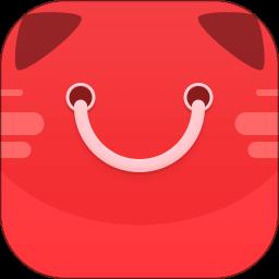 惠喵app
