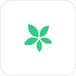 time tree app