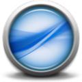abplc rslogix5000最新版
