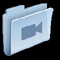 免费视频压缩机电脑版