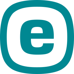 eset smart security premium电脑版