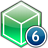 offline explorer enterprise电脑版
