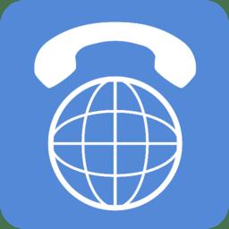 qcall手机版