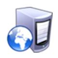 云网免费拨号服务器免费版