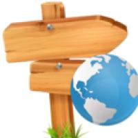 木头多功能浏览器专业版