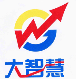 东吴证券大智慧网上交易软件电脑版