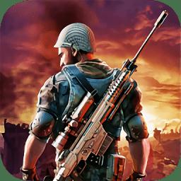 美国陆军狙击手游戏