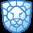 瑞星全功能安全软件最新版