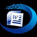 smartkey office软件