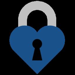 qtpass(密码生成管理工具)