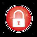 cryptbox 电脑版